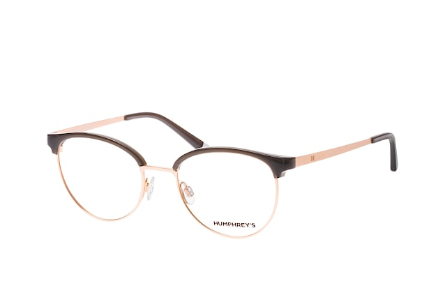 HUMPHREY´S eyewear 582252 32 perspective view