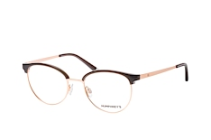 HUMPHREY´S eyewear 582252 32 small