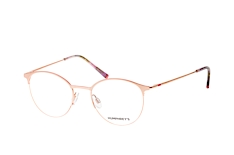 HUMPHREY´S eyewear 582270 20 small