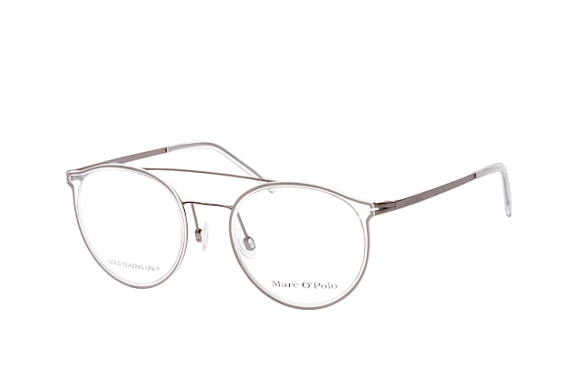 MARC O'POLO Eyewear 502116 00 perspective view