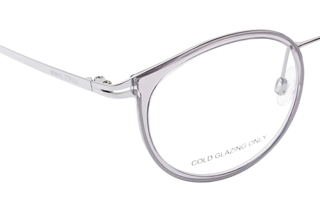 MARC O'POLO Eyewear 502115 30 perspective view