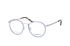 0c5b60fbe4 HUMPHREY´S eyewear Gafas graduadas en Mister Spex