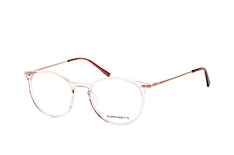 HUMPHREY´S eyewear 581066 52 small