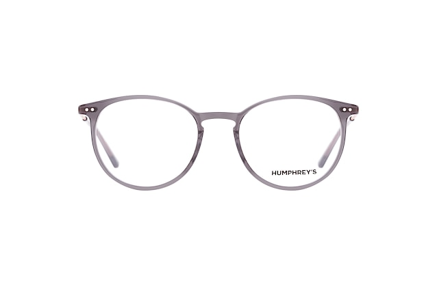 HUMPHREY´S eyewear 581066 30 perspective view