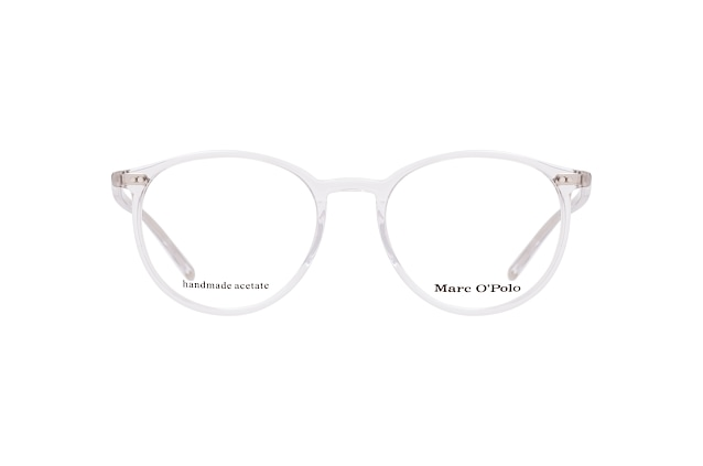 MARC O'POLO Eyewear 503084 00 vista en perspectiva