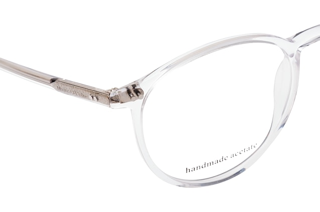 MARC O'POLO Eyewear 503084 00 perspective view