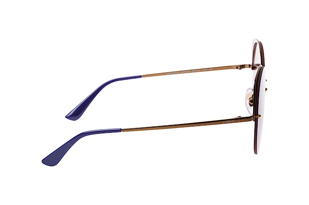 VOGUE Eyewear VO 4081S 5074H9 vista en perspectiva