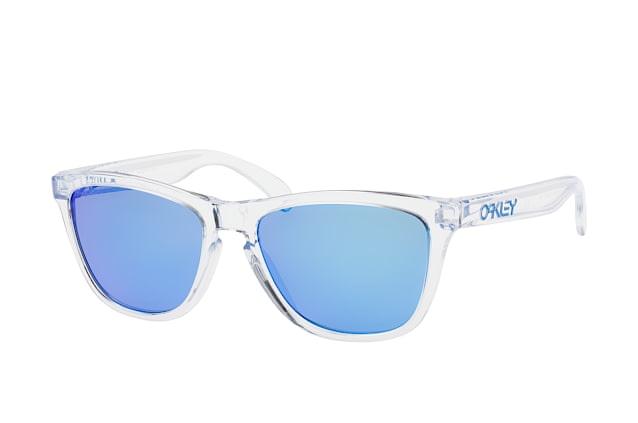 Oakley Frogskins OO 9013 D0 Prix Incroyable Vente En Ligne qBYPQe