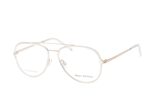 MARC O'POLO Eyewear 502118 00 perspective view