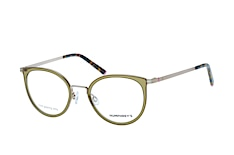 HUMPHREY´S eyewear 581061 40 small