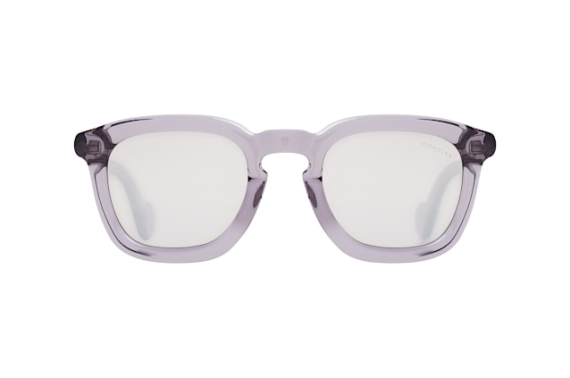 ef86d20eda Buy new arrivals online at Mister Spex UK