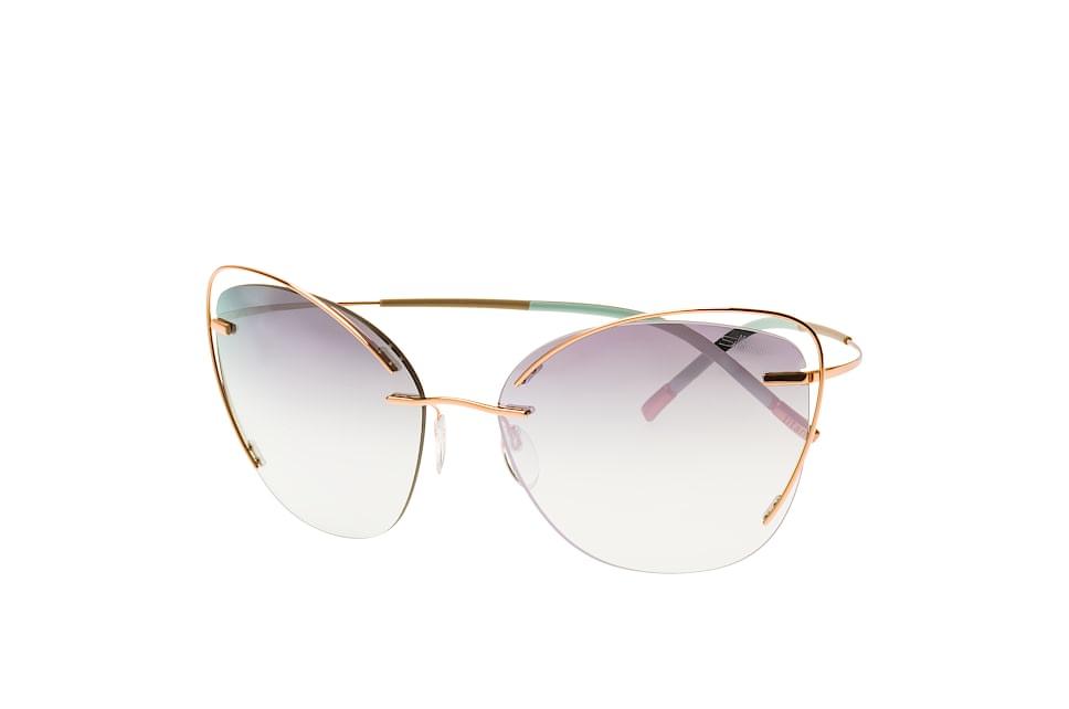 Silhouette Sonnenbrillen online kaufen – Sonnenbrillenhaus