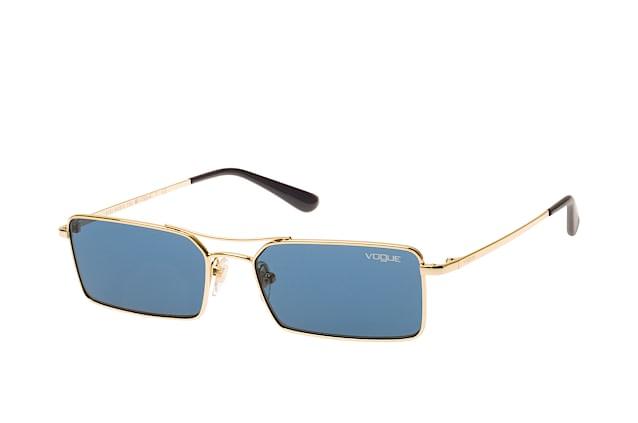 VOGUE Eyewear VO 4106S 848/80