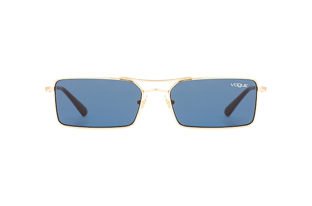 VOGUE Eyewear VO 4106S 848/80 klein