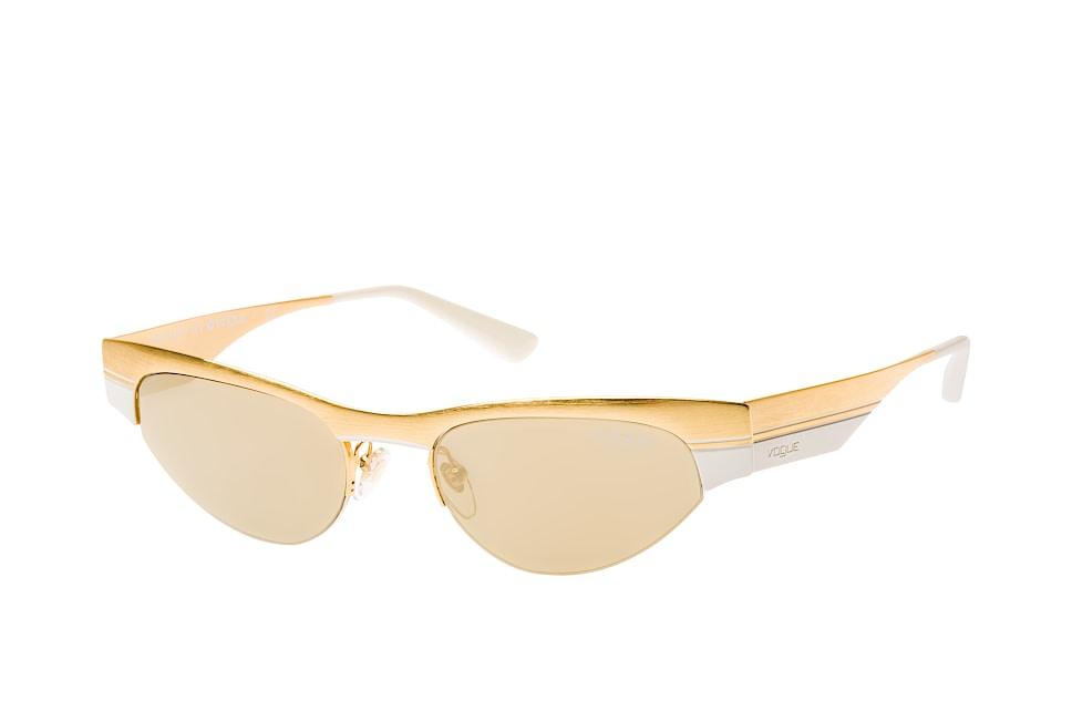 vogue eyewear -  VO 4105S 280/5A,   Sonnenbrille, Damen, in Sehstärke erhältlich