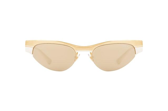 VOGUE Eyewear VO 4105S 280/5A Prix D'usine tDl3ZHQ