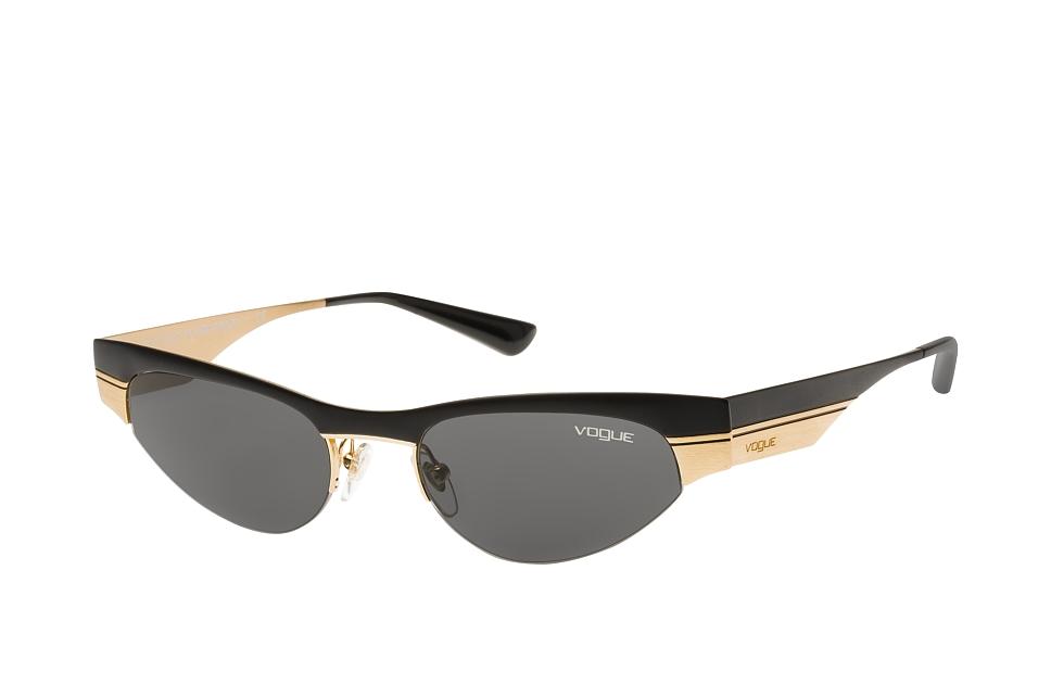 vogue eyewear -  VO 4105S 917/87,   Sonnenbrille, Damen, in Sehstärke erhältlich