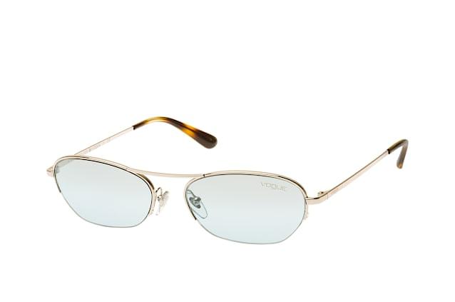 VOGUE Eyewear VO 4107S 323/7C