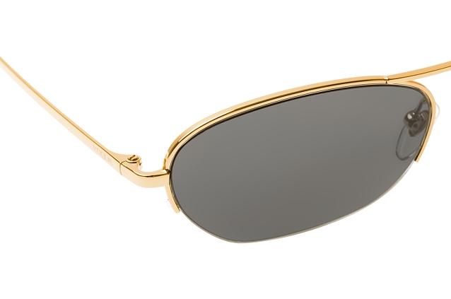 VOGUE Eyewear VO 4107S 280/87 Eastbay Pas Cher En Ligne Jeu Rabais Meilleure Vente Pas Cher Achat Frais De Port Offerts Qwg5YTxc3a