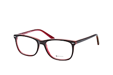 Mister Spex Collection Wilder 1125 002 klein