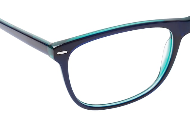Mister Spex Collection Wilder 1125 003 perspective view