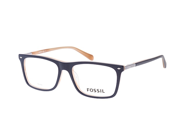 Fossil FOS 7029 RCT perspektiv