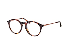 Mister Spex Collection AC 47 Turtle petite