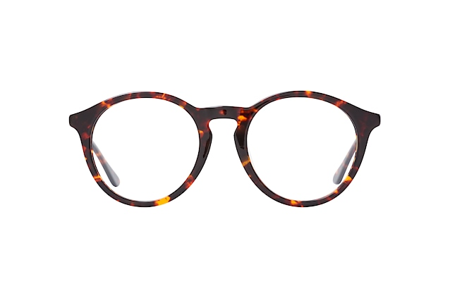 Mister Spex Collection AC 47 Turtle perspektiv