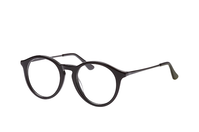 Mister Spex Collection AC 47 A vue en perpective