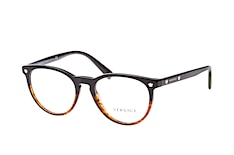 Versace VE 3257 5117 small