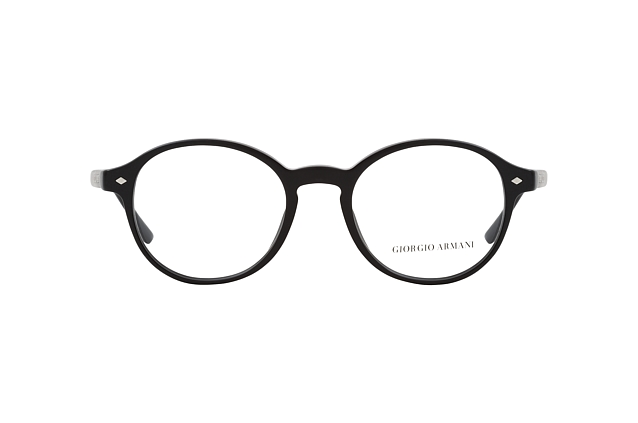 Giorgio Armani AR 7004 5001 small perspective view