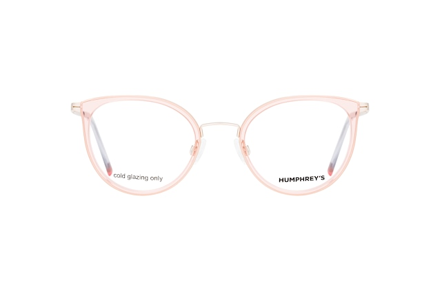 HUMPHREY´S eyewear 581061 50 perspective view