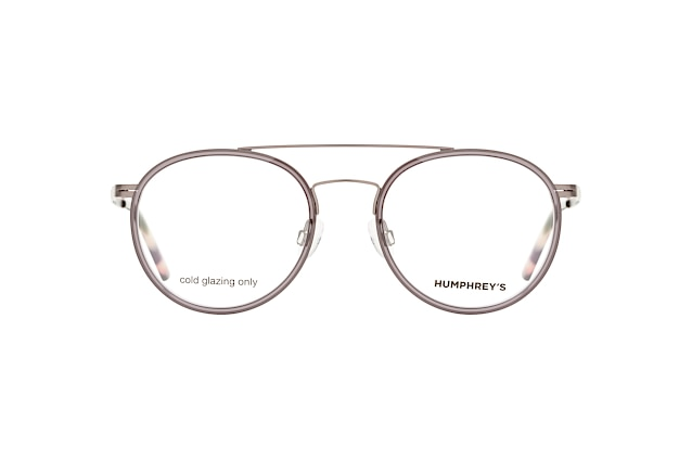 HUMPHREY´S eyewear 581064 30 perspective view