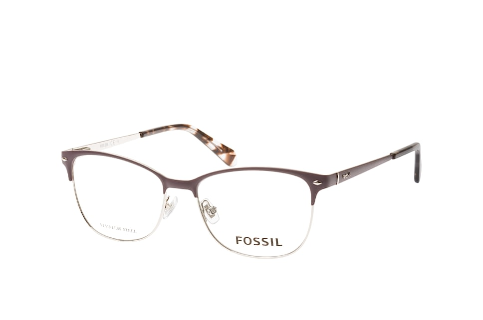 Fossil Fos 7034 Fre