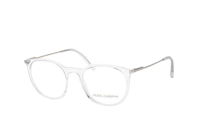Dolce&Gabbana DG 5031 3133 perspective view
