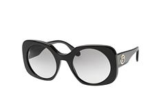 giorgio-armani-ar-8110-5017-11-butterfly-sonnenbrillen-schwarz