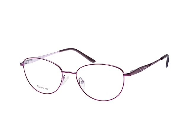 Aspect by Mister Spex Claire 1165 002 Perspektivenansicht