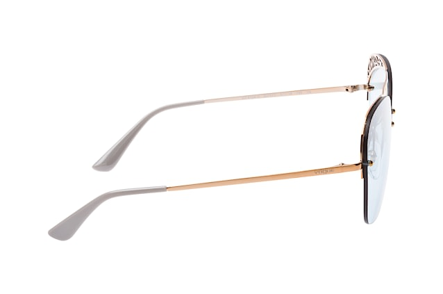 VOGUE Eyewear VO 4104S 50757C vista en perspectiva