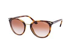 vogue-eyewear-vo-5230s-w65613-round-sonnenbrillen-havana