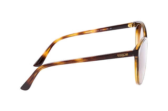 VOGUE Eyewear VO 5230S W65613 vista en perspectiva