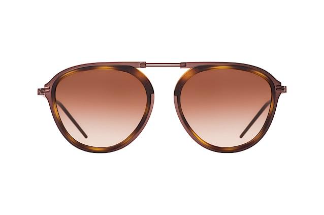 a7801dc14191 ... Home · Sunglasses · Emporio Armani Sunglasses  Emporio Armani EA 2056  3157 13. null perspective view  null perspective view  null perspective  view ...
