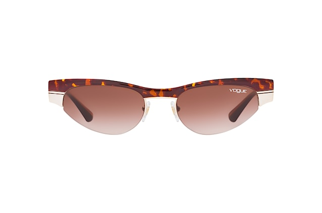 VOGUE Eyewear VO 4105S 507813 klein