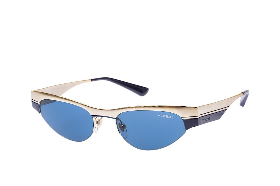 vogue eyewear -  VO 4105S 848/80,   Sonnenbrille, Damen, in Sehstärke erhältlich