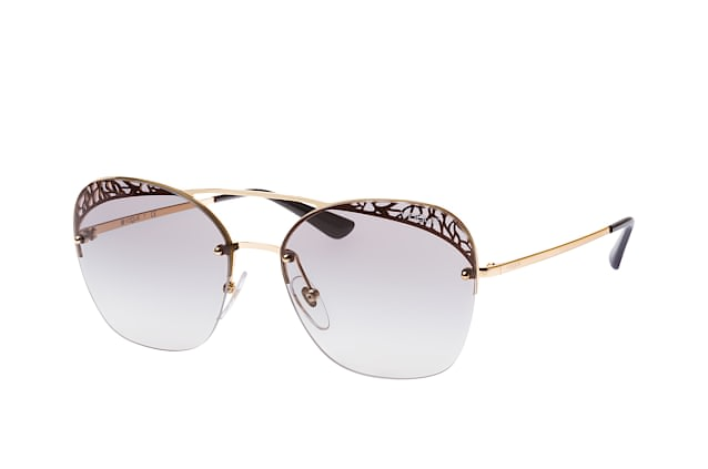 4561789128a ... VOGUE Eyewear VO 4104S 280/11. null perspective view ...