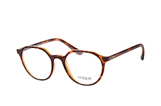 VOGUE Eyewear VO 5226 2386 small