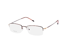 Aspect by Mister Spex Clas 1163 001 small