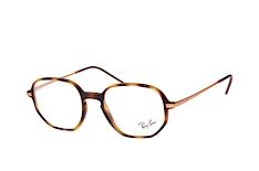 c14ffcfd81d66 Verres progressifs - lunettes en ligne chez Mister Spex