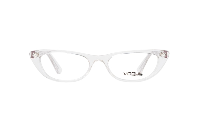 VOGUE Eyewear VO 5236B W745 vista en perspectiva