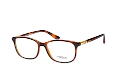 VOGUE Eyewear VO 5163 2386 large small