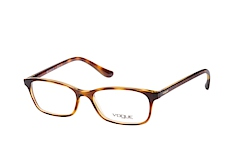 VOGUE Eyewear VO 5053 W656 large petite